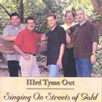 Singing On Streets Of Gold