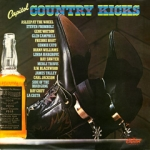 Capitol Country Kicks