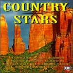Country Stars