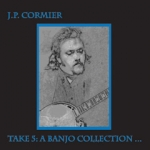 Take 5: A Banjo Collection