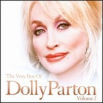 The Very Best Of Dolly Parton: Vol. 2