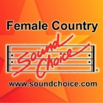 Female Country - Sound Choice
