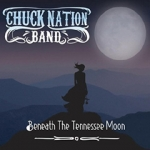 Beneath The Tennessee Moon