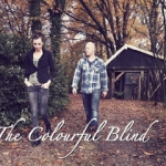 The Colorful Blind